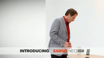 Eargo Introductory Sale TV Spot, 'The Future'