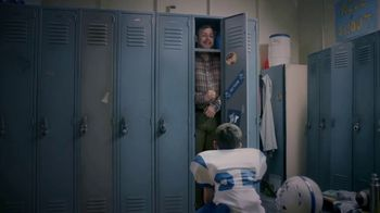Rice Krispies Treats TV Spot, 'Give It Your Best'
