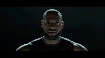 GMC Hummer EV TV Spot, 'Revolutionaries' Featuring LeBron James [T1]