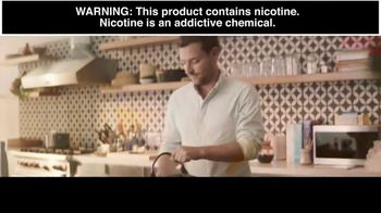 Velo Nicotine Pouches TV Spot, 'For Everywhere You're Headed: Man' - Thumbnail 2