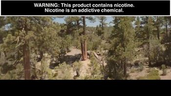 Velo Nicotine Pouches TV Spot, 'For Everywhere You're Headed: Man' - Thumbnail 9