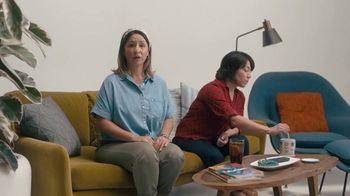 Neurocrine Biosciences TV Spot, 'Talk About TD'
