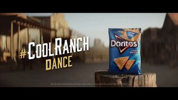 Doritos Cool Ranch TV Spot, 'The Cool Ranch Dance' Featuring Sam Elliott, Lil Nas X, Song by Lil Nas X - Thumbnail 9