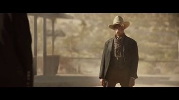 Doritos Cool Ranch TV Spot, 'The Cool Ranch Dance' Featuring Sam Elliott, Lil Nas X, Song by Lil Nas X - Thumbnail 2