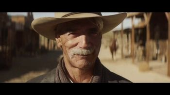 Doritos Cool Ranch TV Spot, 'The Cool Ranch Dance' Featuring Sam Elliott, Lil Nas X, Song by Lil Nas X - Thumbnail 7