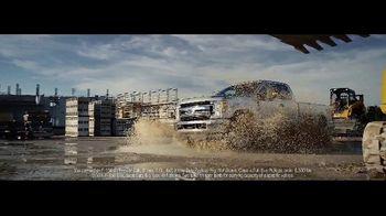 Drive It Home: Beast Mode [T2] thumbnail