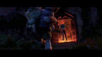 Onward - Alternate Trailer 20