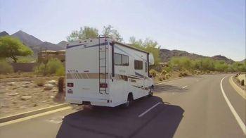 La Mesa RV TV Spot, 'Selection: Shop Showroom' - Thumbnail 1