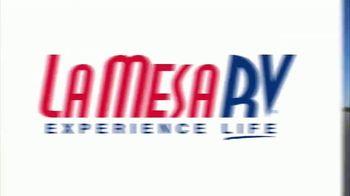 La Mesa RV TV Spot, 'Selection: Shop Showroom' - Thumbnail 6