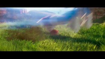 Sonic the Hedgehog - Alternate Trailer 35