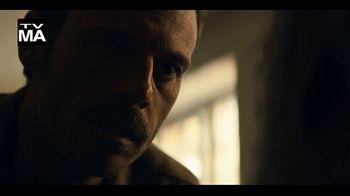 Netflix TV Spot, 'Narcos: Mexico' - Thumbnail 1