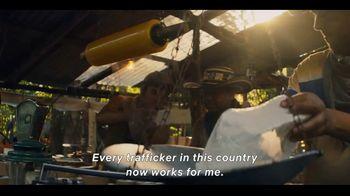 Netflix TV Spot, 'Narcos: Mexico' - Thumbnail 3