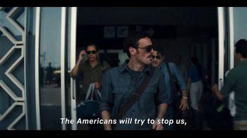 Netflix TV Spot, 'Narcos: Mexico' - Thumbnail 4