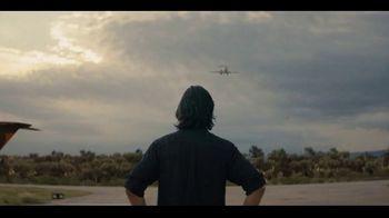 Netflix TV Spot, 'Narcos: Mexico' - Thumbnail 6