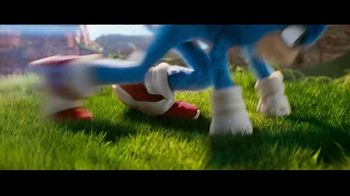 Sonic the Hedgehog - Alternate Trailer 39