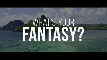 Fantasy Island - Alternate Trailer 24