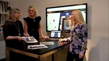 Ethan Allen TV Spot, 'Designer Meeting' - Thumbnail 3
