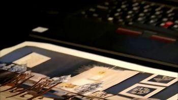 Ethan Allen TV Spot, 'Designer Meeting' - Thumbnail 5