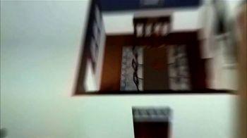 Ethan Allen TV Spot, 'Designer Meeting' - Thumbnail 7