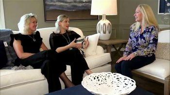 Ethan Allen TV Spot, 'Designer Meeting' - Thumbnail 8
