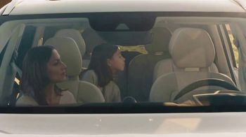 Volvo Presidents Day Sales Event TV Spot, 'A Dog's Journey' [T2] - Thumbnail 3