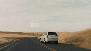 Volvo Presidents Day Sales Event TV Spot, 'A Dog's Journey' [T2] - Thumbnail 8