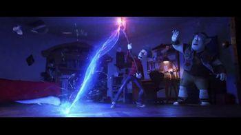 Onward - Alternate Trailer 19