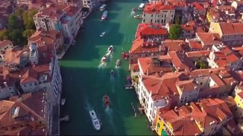 Uniworld Cruises TV Spot, 'What to Expect' - Thumbnail 3