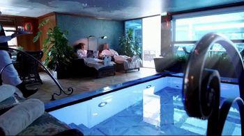 Uniworld Cruises TV Spot, 'What to Expect' - Thumbnail 5