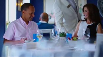 Uniworld Cruises TV Spot, 'What to Expect' - Thumbnail 6