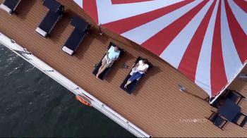 Uniworld Cruises TV Spot, 'What to Expect' - Thumbnail 7