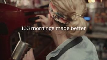 American Express TV Spot, 'Shop Small: Support Local Coffee Shops' - Thumbnail 6