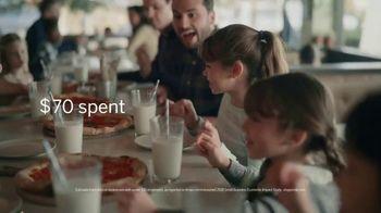 American Express TV Spot, 'Shop Small: Pizza Shop' Featuring Lin-Manuel Miranda - Thumbnail 5