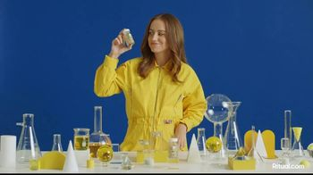 Ritual Essential for Women TV Spot, 'Ingredients'