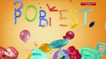 Bob's Discount Furniture 2020 Bobfest TV Spot, 'Presidents Day' - Thumbnail 5