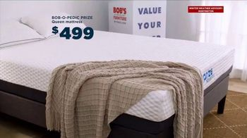 Bob's Discount Furniture 2020 Bobfest TV Spot, 'Presidents Day' - Thumbnail 8