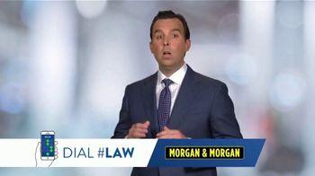 Morgan and Morgan Law Firm TV Spot, 'Every Penny' - Thumbnail 1
