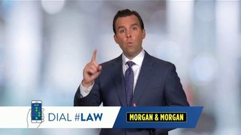 Morgan and Morgan Law Firm TV Spot, 'Every Penny' - Thumbnail 10
