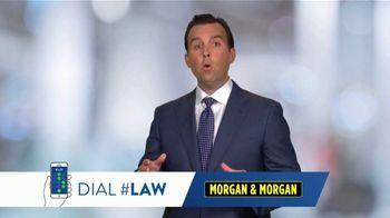 Morgan and Morgan Law Firm TV Spot, 'Every Penny' - Thumbnail 2
