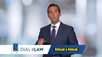 Morgan and Morgan Law Firm TV Spot, 'Every Penny' - Thumbnail 4
