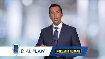 Morgan and Morgan Law Firm TV Spot, 'Every Penny' - Thumbnail 5