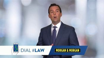 Morgan and Morgan Law Firm TV Spot, 'Every Penny' - Thumbnail 6