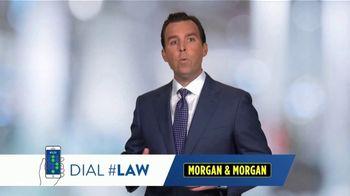 Morgan and Morgan Law Firm TV Spot, 'Every Penny' - Thumbnail 7