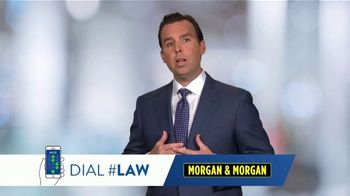Morgan and Morgan Law Firm TV Spot, 'Every Penny'