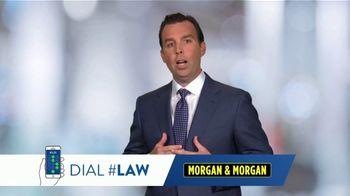 Morgan and Morgan Law Firm TV Spot, 'Every Penny' - Thumbnail 9