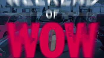 AutoNation Weekend of Wow TV Spot, 'Priced to Wow: 2019 Ram 1500'
