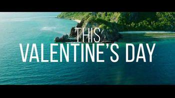 Fantasy Island - Alternate Trailer 23