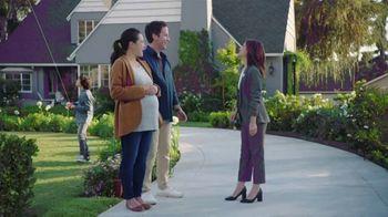 National Association of Realtors TV Spot, 'Look for the R' - Thumbnail 1