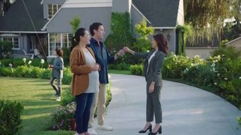 National Association of Realtors TV Spot, 'Look for the R'