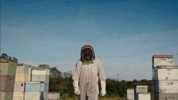 Amazon TV Spot, 'Desert Creek Honey' - Thumbnail 1